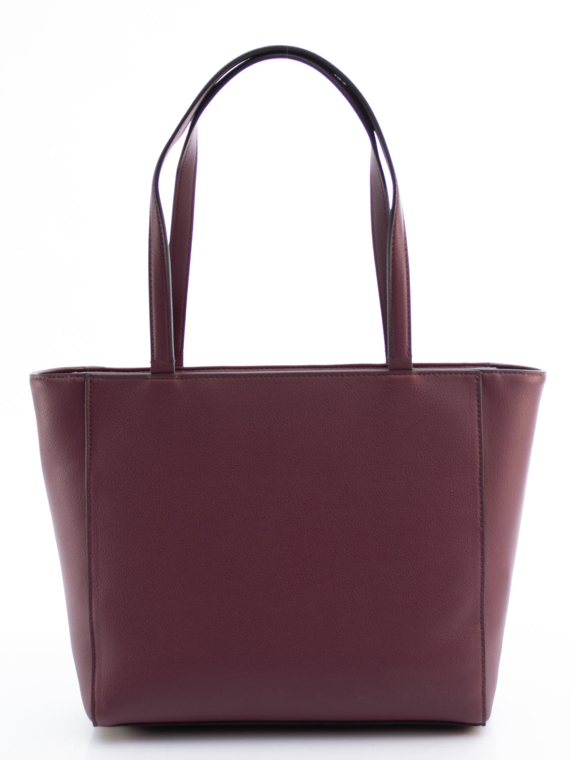 Borse Donna -  Shopping bag a spalla