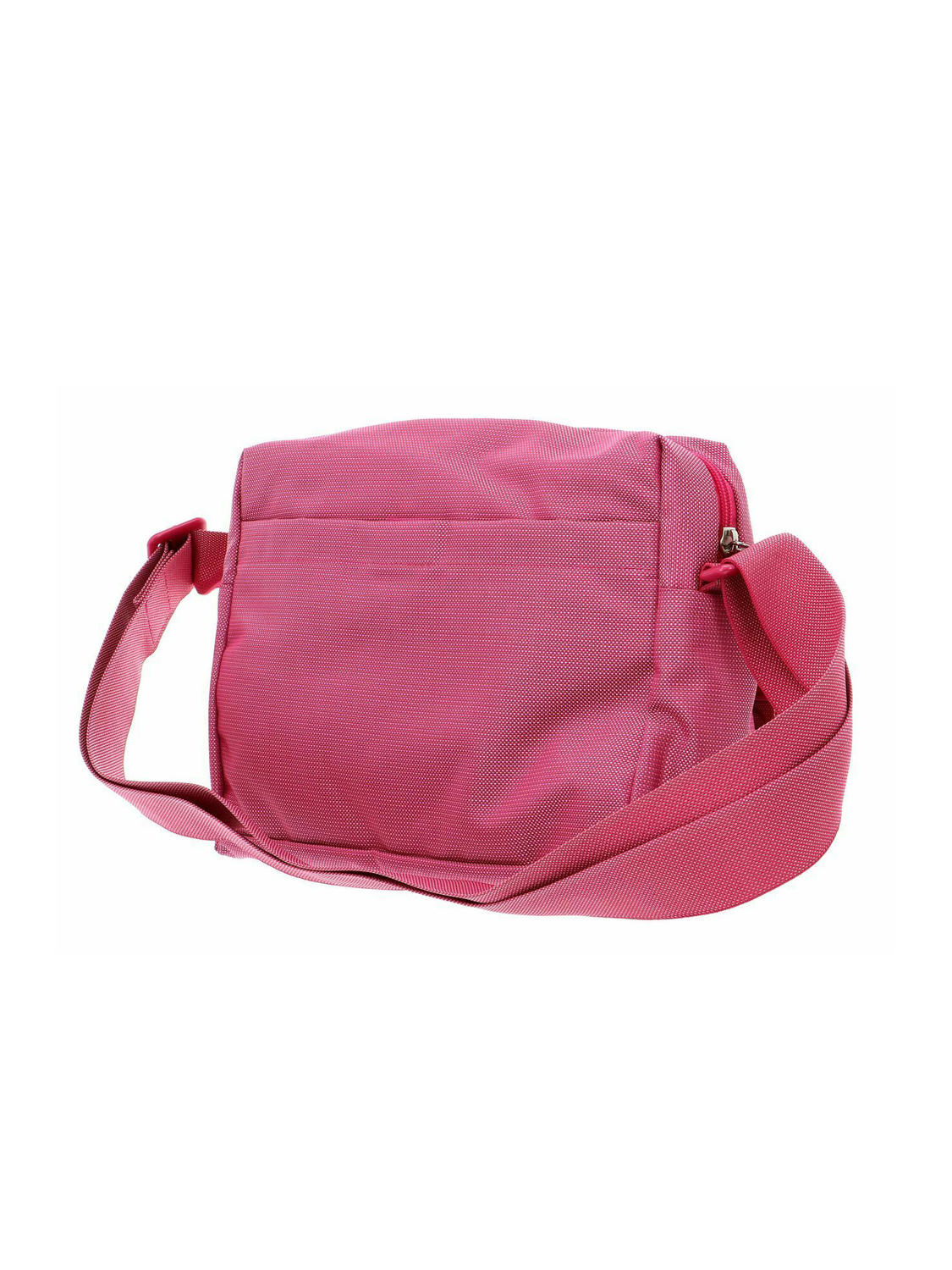 Borse Donna - MD20 MD20 Small bag a tracolla