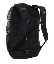 - THE NORTH FACE HIMALAYAN BOTTLE SOURCE BOREALIS