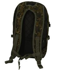 - EASTPAK FLOID TACT L Zaino porta PC 15""