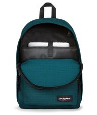 - Zaino EASTPAK Out of Office Porta PC fino a 13""