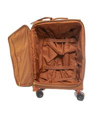- Trolley BRIC'S LIFE Spinner, bagaglio a mano
