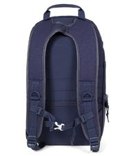 - Zaino EASTPAK  FLOID, porta PC 15''