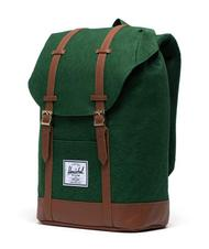 - Zaino HERSCHEL Modello RETREAT, porta PC 15""