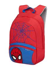 - SAMSONITE DISNEY ULTIMATE 2.0 Spiderman, Zaino