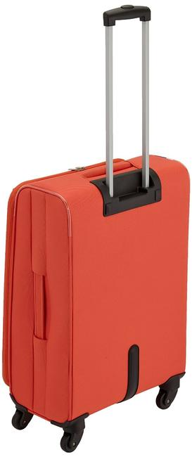 TROLLEY at toulouse 2.0 spinner CORAL 82A*10006