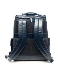 - PIQUADRO BAG MOTIC Zaino