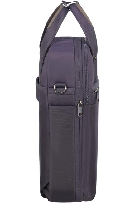 "Zaini porta PC - SAMSONITE UPLITE 3-WAY Zaino Multifunzione, porta PC 14"", espandibile"