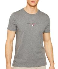 T-shirt Uomo -  ESSENTIAL LOGO T-shirt