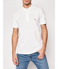 Polo Uomo -   Polo uomo slim fit
