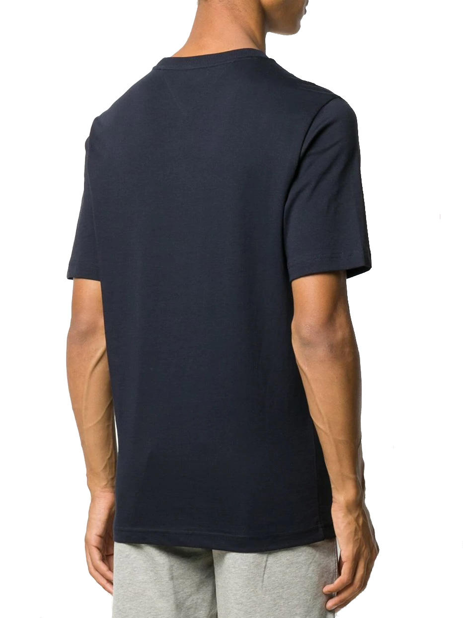 T-shirt Uomo - CIRCULAR SHIELD T-shirt uomo