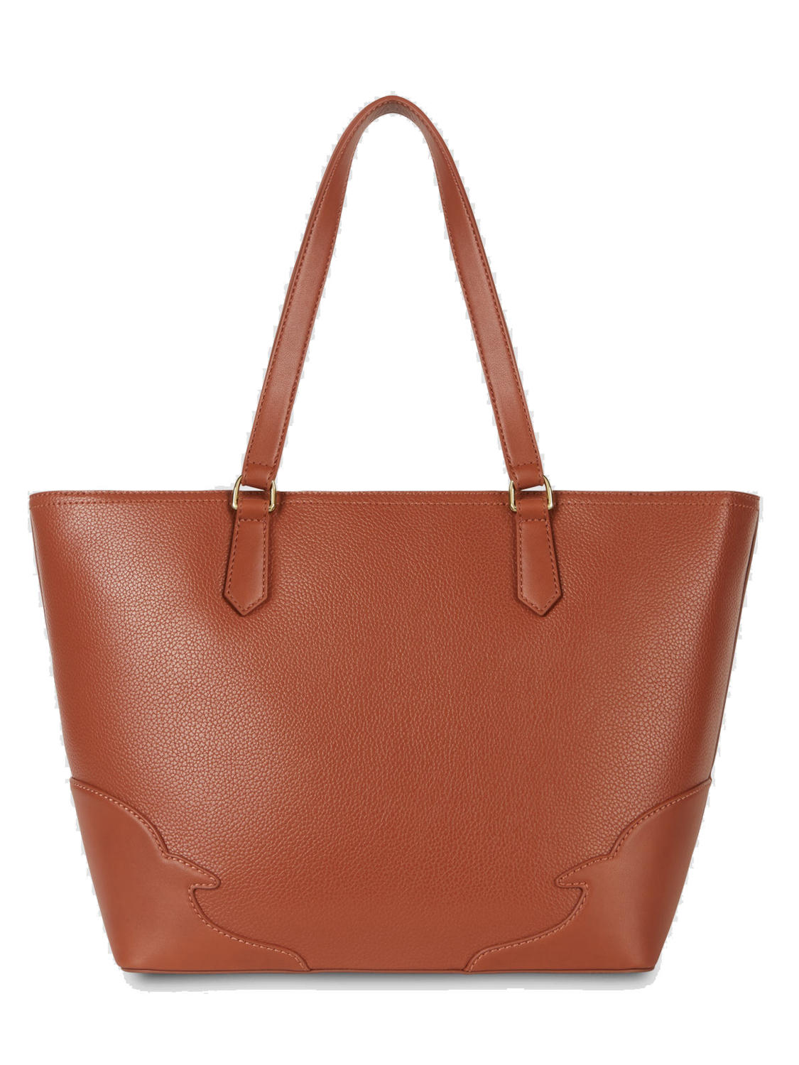 Borse Donna - DECO EDGE  Shopper a spalla