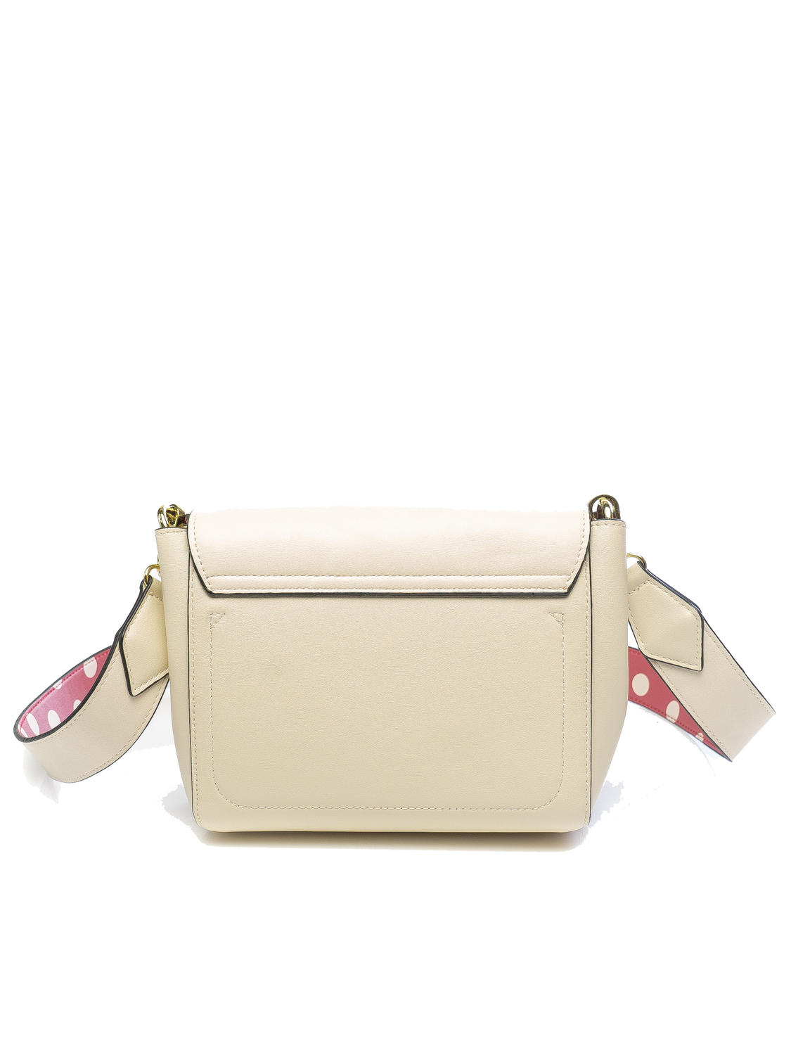 Borse Donna - BREEZE Mini Bag a tracolla