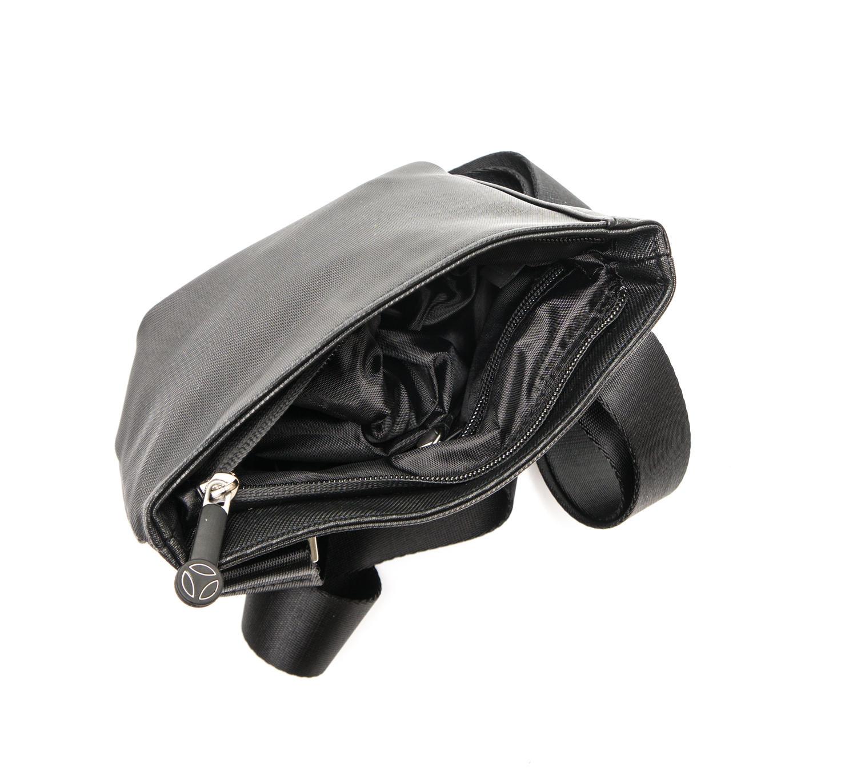 Borsello momo design linea wave acquista a prezzi outlet - Momo design prezzi ...