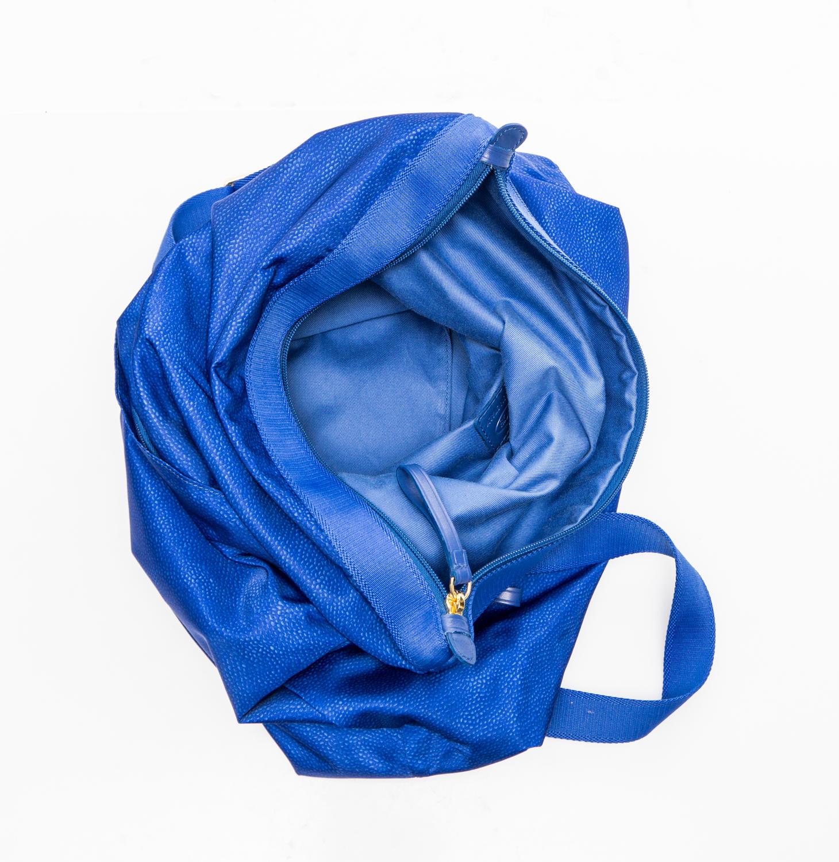 Bric s Life Portofino Borsa A Tracolla Blu Elettrico - Acquista A ... 54b338c5b3e