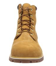 Stivaletti 6 inches TIMBERLAND