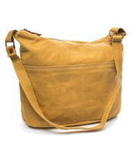 TIMBERLAND Shoulder Bag