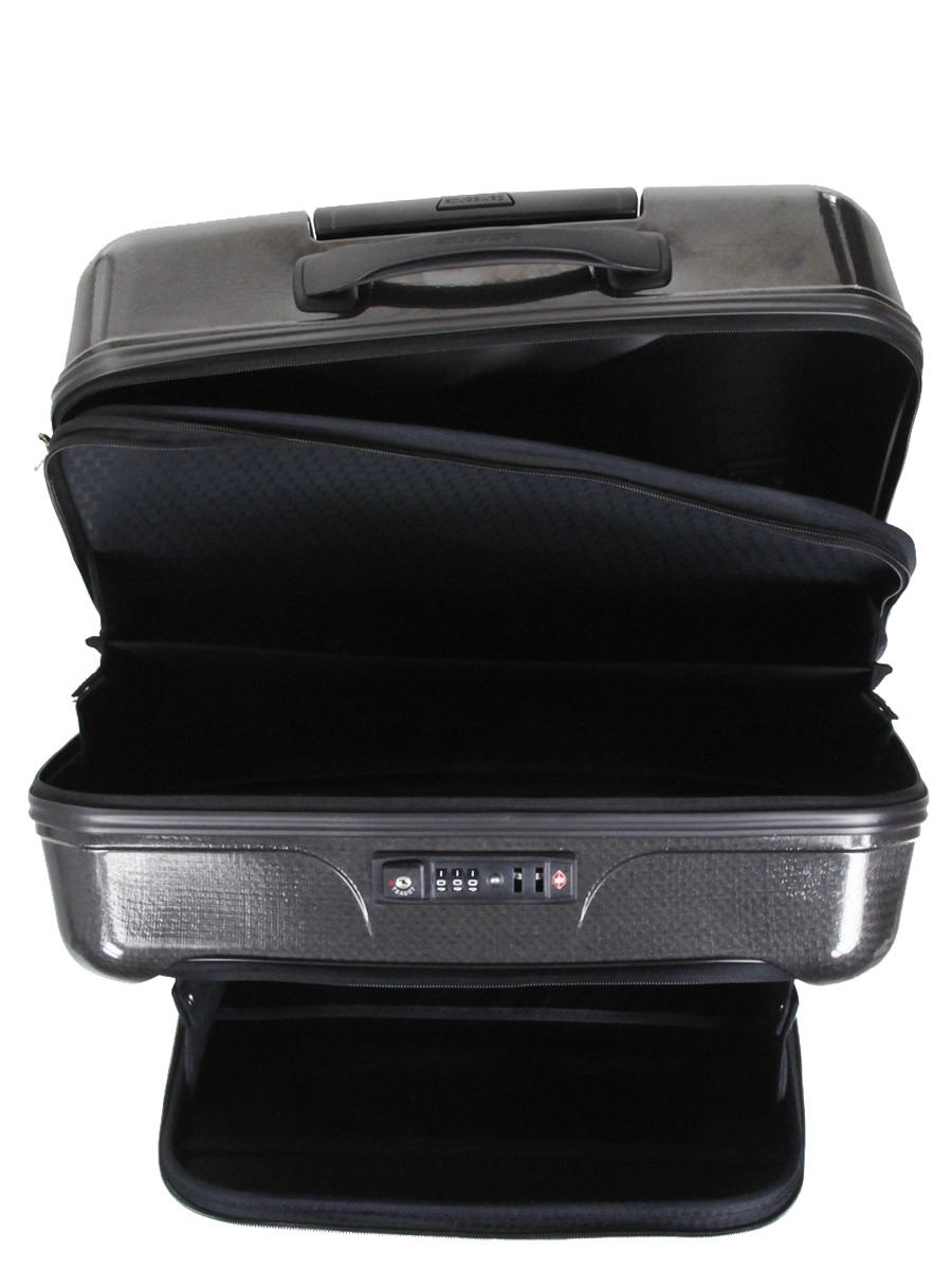 samsonite pilot bag lite biz line 15 6 laptop bag buy at outlet prices. Black Bedroom Furniture Sets. Home Design Ideas
