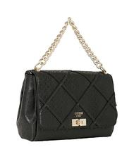 GUESS Winett Crossbody