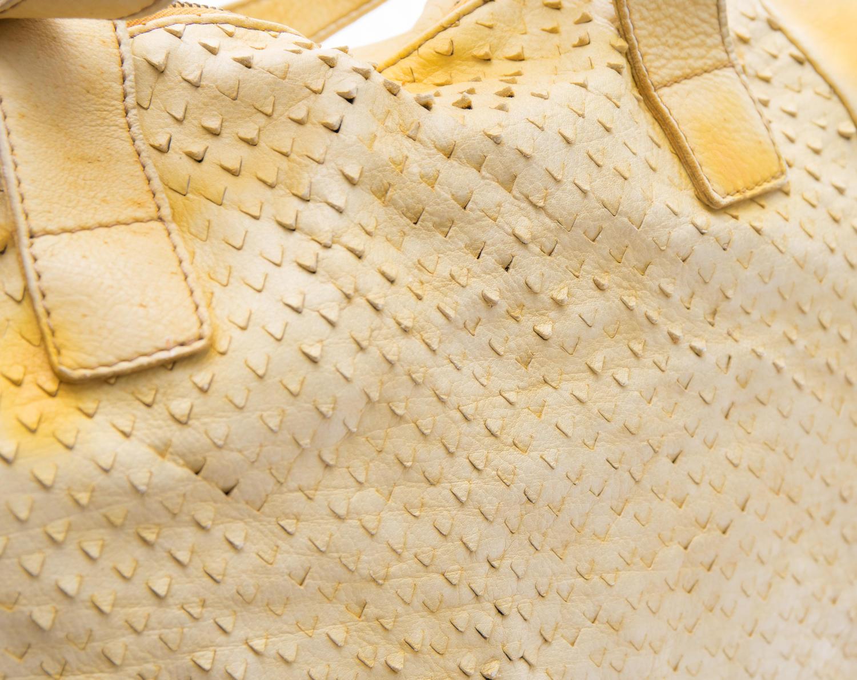 Timberland franklin borsa a spalla in pelle artisangold 01794 area code
