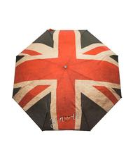 Ombrello YNOT mini Color Flag UK