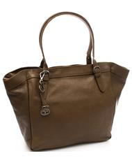 TIMBERLAND Square Bag