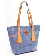 LA MARTINA Shopping Bag