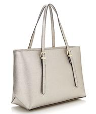 GUESS Isabeau Tote