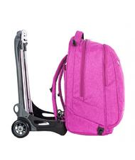 3 in 1 Backpack / Trolley INVICTA