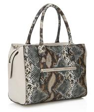 GUESS Camylle Satchel