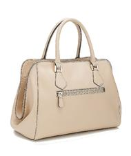 GUESS Sofie Satchel