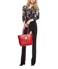 GUESS Maelle Tote