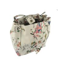 GUESS Isabeau Bucket