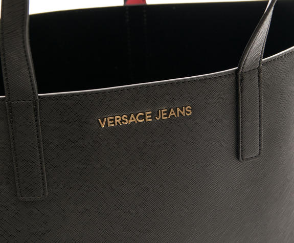 VERSACE JEANS 2 in 1