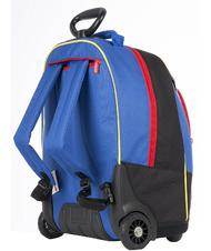 Backpack with trolley MARVEL