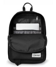 Zaino EASTPAK Out Of Office