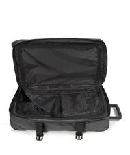 - Trolley EASTPAK TRANVERZ M con TSA, misura media