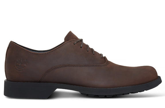scarpe timberland