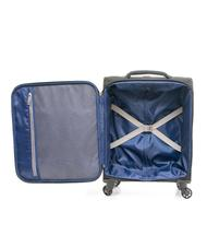 - Trolley AMERICAN TOURISTER  HOLIDAY HEAT spinner, bagaglio a mano