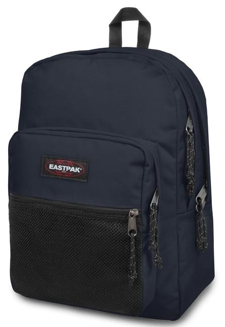 - Zaino EASTPAK Pinnacle Zaino in nylon