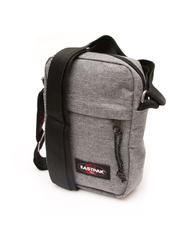 - Borsello EASTPAK  Modello THE ONE