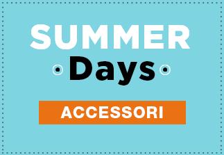 e5a8189e64 Le Sac: Outlet Online Valigie, Trolley, Borse & Accessori Da Viaggio