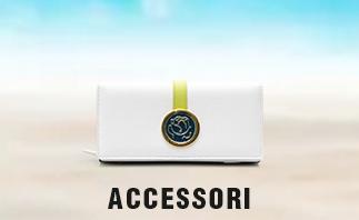 d8b45a4c37 Le Sac: Outlet Online Valigie, Trolley, Borse & Accessori Da Viaggio