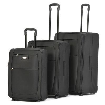 Valigie samsonite - Quante valigie si possono portare in aereo ...